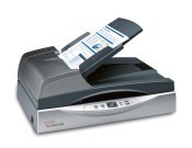 Scanner Xerox DocuMate 632